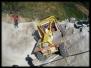 Europa Truck Trial - Amstetten 2012