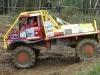 Český Truck Trial - Jihlava 2014 |Truck Trial klub Lom u Tachova