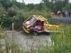 Truck Trial Jihlava 2020 - 054