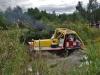 Truck Trial Jihlava 2020 - 062