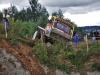 Truck Trial Jihlava 2020 - 102