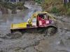 Truck Trial Jihlava 2020 - 114
