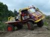 Truck Trial Kadaň 2014-16.JPG
