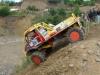Truck Trial Kadaň 2014-17.JPG