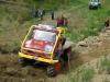 Truck Trial Kadaň 2014-5.JPG