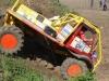 Truck Trial Kadaň 2014-6.JPG