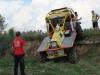 Truck Trial Milovice 2014