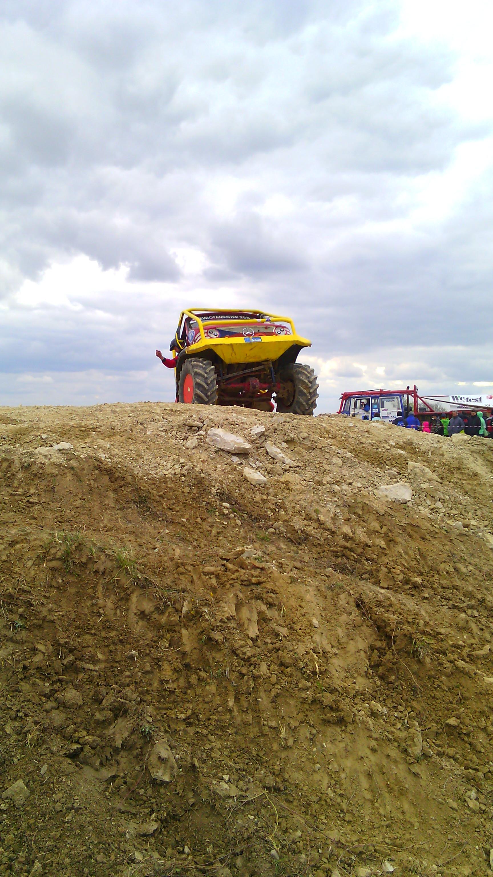 Truck_Trial_Milovice_2015_10
