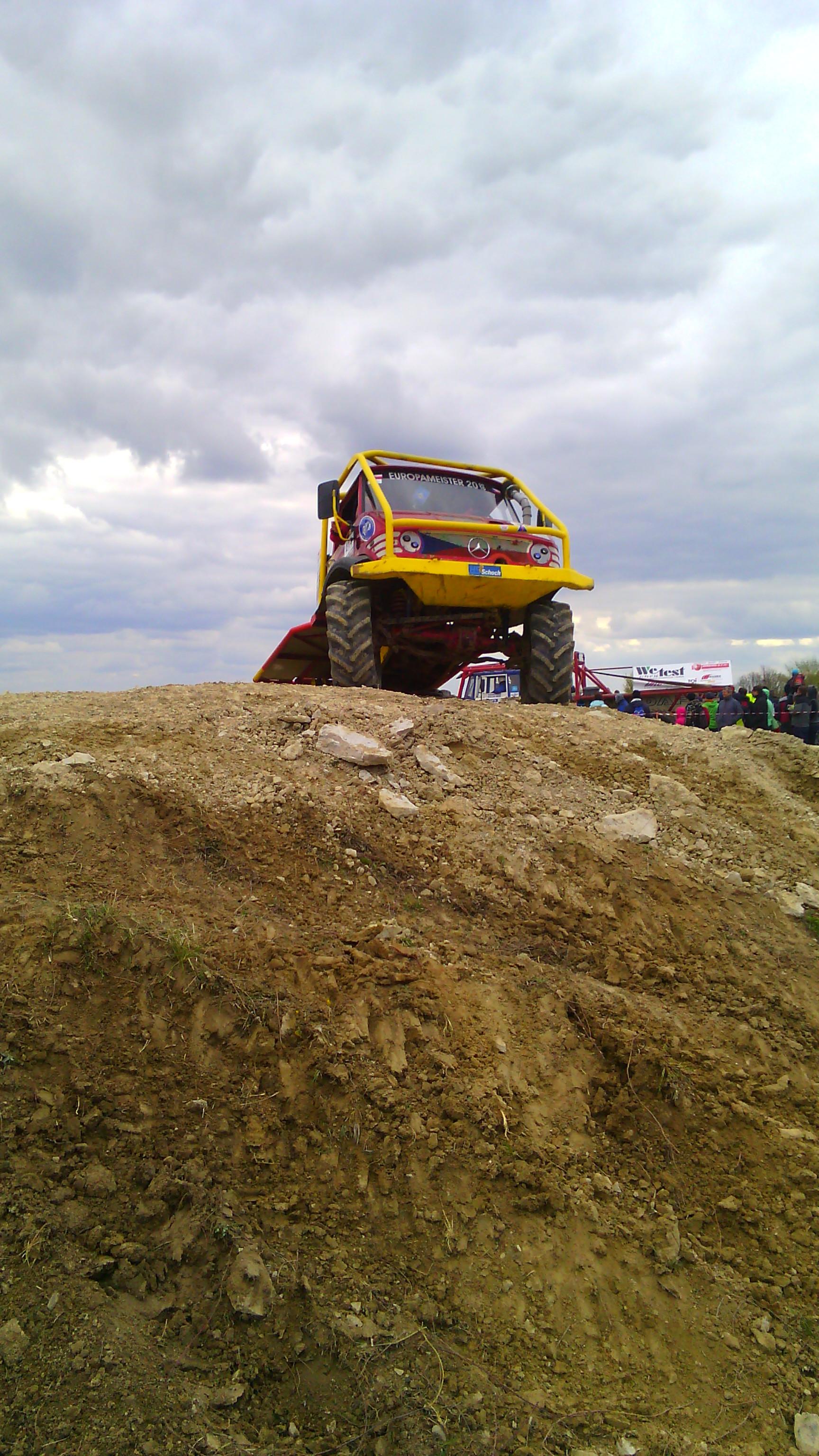 Truck_Trial_Milovice_2015_9