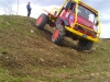 Truck_Trial_Milovice_2015_11