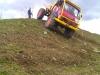 Truck_Trial_Milovice_2015_12