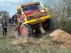 Truck_Trial_Milovice_2015_2