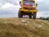 Truck_Trial_Milovice_2015_8