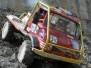 Europa Truck Trial - Crailsheim 2010