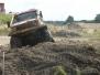 Europa Truck Trial - Emmen 2010