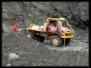 Europa Truck Trial - Kitzbuhel 2012