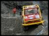 Europa Truck Trial - Kitzbühel 2012