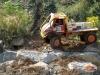 Europa Truck Trial 2013 - Limberg