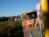 Europa Truck Trial - Crailsheim 2012