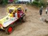 Europa Truck Trial - Montalieu 2013