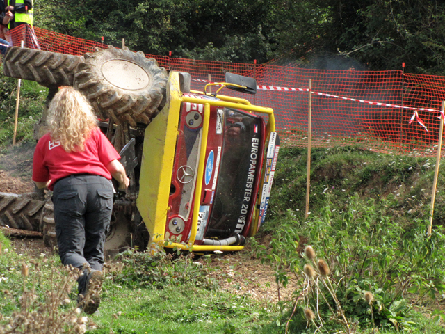 europa truck trial - calais 2012 (10)