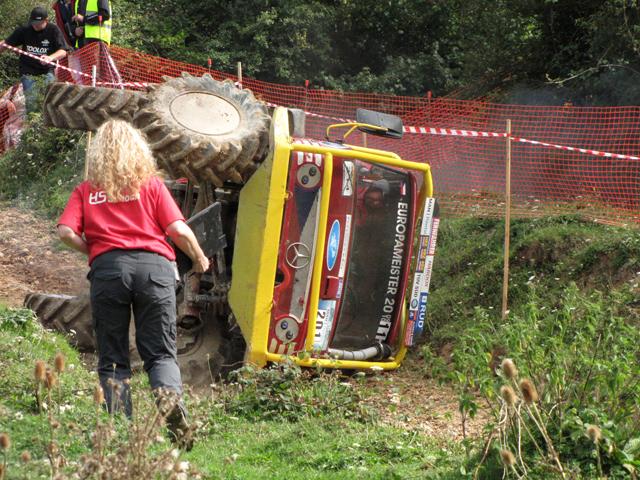 europa truck trial - calais 2012 (11)