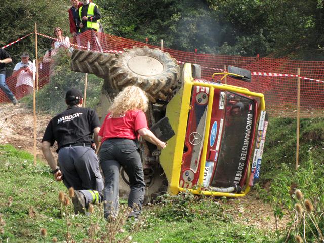 europa truck trial - calais 2012 (13)