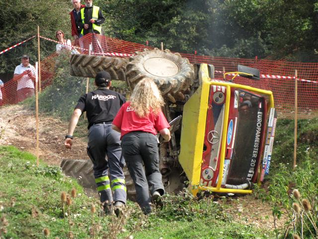 europa truck trial - calais 2012 (14)