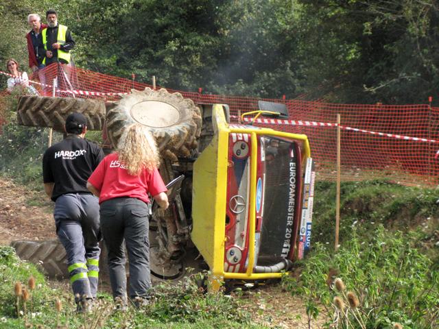 europa truck trial - calais 2012 (15)