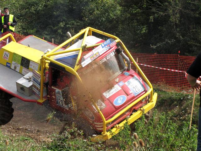europa truck trial - calais 2012 (18)