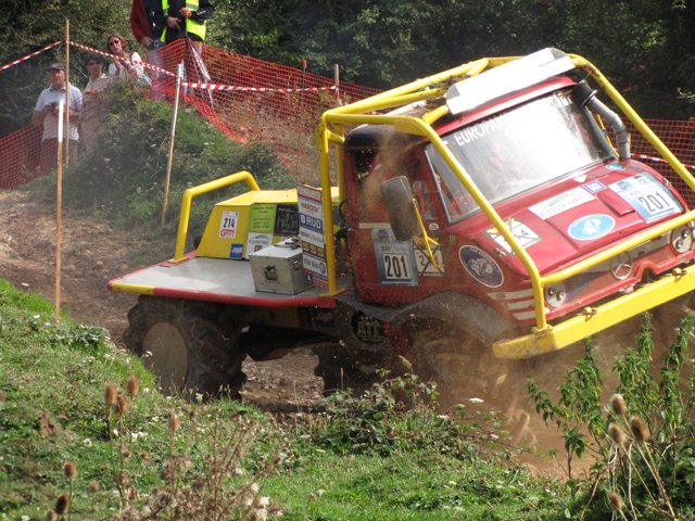 europa truck trial - calais 2012 (19)