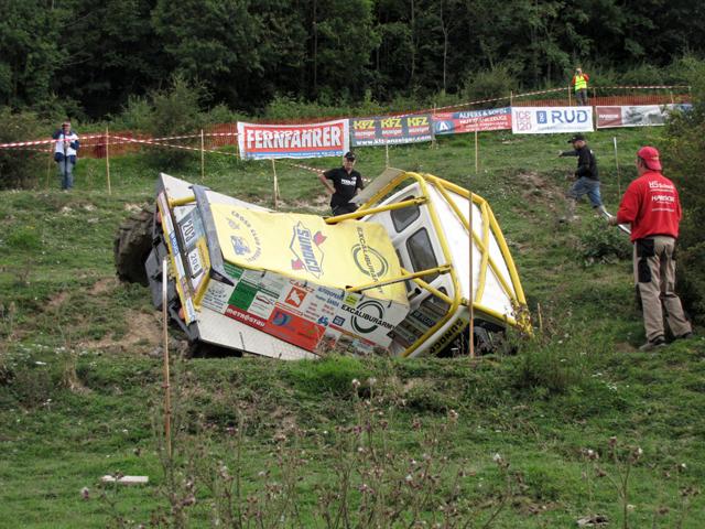 europa truck trial - calais 2012 (3)