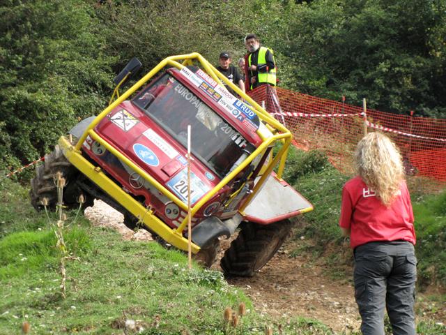 europa truck trial - calais 2012 (6)