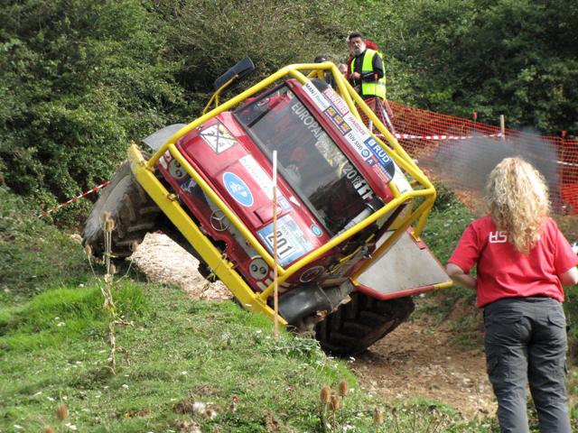 europa truck trial - calais 2012 (7)