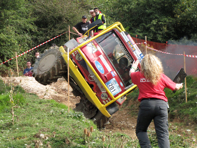 europa truck trial - calais 2012 (8)
