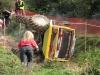 europa truck trial - calais 2012 (12)