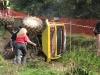 europa truck trial - calais 2012 (16)