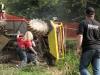 europa truck trial - calais 2012 (17)