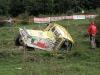 europa truck trial - calais 2012 (2)