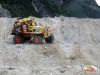 Europa Truck Trial - Werfen 2013