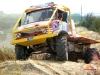Europa Truck Trial - Gröningen 2013