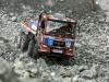 Truck Trial KitzbĂĽhel 2012