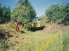 Truck Trial Ifa