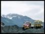 Europa Truck Trial - Kitzbühel část II.
