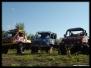 Český Truck Trial - Kladno 2011