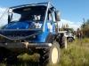 truck-trial-kladno-2012-1