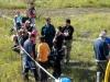 truck-trial-kladno-2012-10