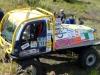 truck-trial-kladno-2012-11