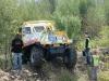 truck-trial-kladno-2012-12