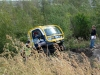 truck-trial-kladno-2012-13